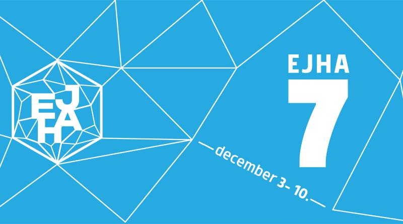 EJHA 7: ünnepeljük együtt az emberi jogokat!