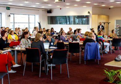 Elkészült a beszámoló az EJHA I. országos konferenciáról
