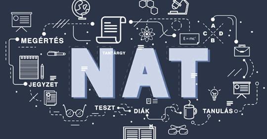 Elérhető az MTA állásfoglalása a NAT tervezetéről