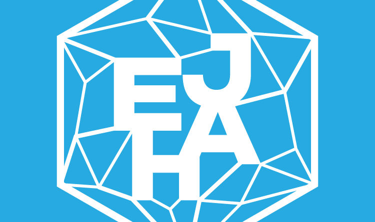 EJHA – Network of Human Rights Educators