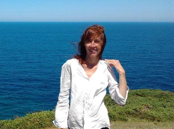 Interjú Juhász Vera EJHA koordinátorral az Életszépítők magazinban