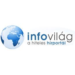Beszámoló az országos konferenciáról az Infovilágon