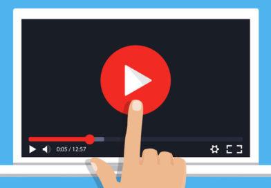 Hogyan használjunk videókat emberi jogi nevelésben?